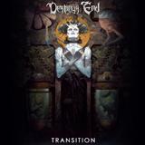 Destiny's End Transition (lp)