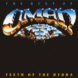 Omen - Teeth Of The Hydra (lp)