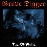 Grave Digger - Tunes Of Wacken (2 Lp)