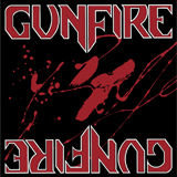 Gunfire - Gunfire (cd/lp)