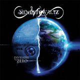 Memento Waltz  Division By Zero (cd/lp)