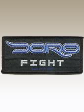 Doro - Patch (10x5Cm)