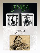 Fiaba - 2CD