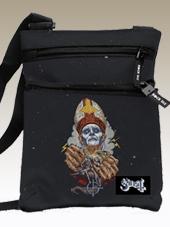 Ghost - Shoulder Bag