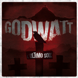 Godwatt - L'ultimo Sole (cd/lp)