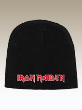 Iron Maiden - Beanie