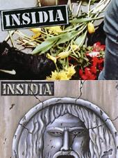 Istinto e Rabbia CD + Guarda Dentro Te CD