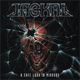 Arca Progjet - Arca Progjet (cd/lp)