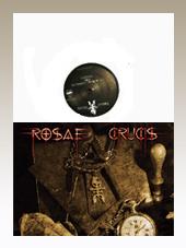 Rosae Crucis - LP+7