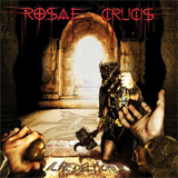 Rosae Crucis - Il Re Del Mondo (cd/lp)