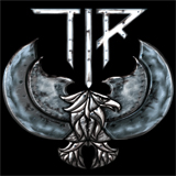 T.i.r. - Heavy Metal (cd/lp)