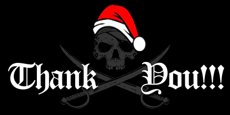 <strong>December 2020:</strong> JRR wishes to thank you all for a great 2020! it has been a hard year for all of us but you made it great and lowered any distance thank to your support and your true passion! Have nice Christmas holidays and keep high the metal flag, cheers!