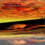 ABIOGENESI - Le Notti Di Salem (Cd)
