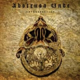 ABSTRUSA UNDE - Introspection (Cd)