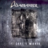 ADAMANTER - The Shadow Mirror (Cd)
