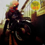 ADMIRAL SIR CLOUDESLEY SHOVELL - Check Em Before You Wreck Em (Cd)