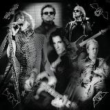 AEROSMITH - O Yeah! - Ultimate Aerosmith Hits (Cd)