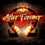 AFTER FOREVER - After Forever (Special, Boxset Cd)