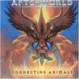 AFTERWORLD - Connecting Animals (Cd)