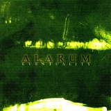 ALARUM - Eventuality (Cd)