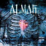 ALMAH - Edu Falaschi (Cd)