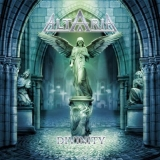 ALTARIA - Divinity (Cd)
