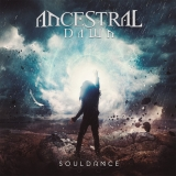 ANCESTRAL DAWN - Souldance (Cd)