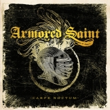ARMORED SAINT - Carpe Noctum (Cd)