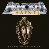 ARMORED SAINT - Symbol Of Salvation (Cd)