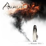 ASSAILANT - Nemesis Within (Cd)
