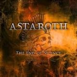 ASTAROTH - End Of Silence (Cd)