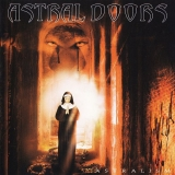 ASTRAL DOORS - Astralism (Cd)
