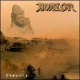 AVALON - Eurasia (Cd)