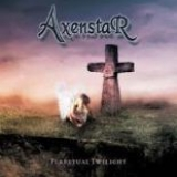 AXENSTAR - Perpetual Twilight (Cd)
