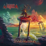 ALCYONA - Trailblazer (Cd)