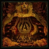ATREYU - Congreagation Of The Damned (Cd)