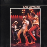 BAD COMPANY - Super Stars Best Collection (Cd)