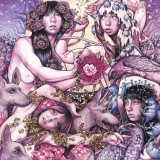 BARONESS - Purple (Cd)