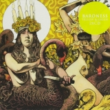 BARONESS - Yellow And Green (Special, Boxset Cd)
