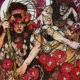 BARONESS - Red Album (Cd)