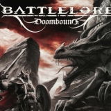 BATTLELORE - Doombound (Cd)