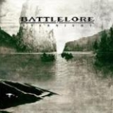 BATTLELORE - Evernight (Cd)
