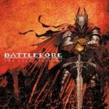 BATTLELORE - The Last Alliance (Cd)