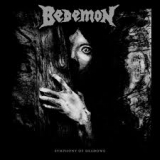 BEDEMON (PENTAGRAM) - Symphony Of Shadows (Cd)