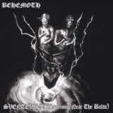 BEHEMOTH - Sventevith (Cd)