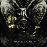 BENEATH THE MASSACRE - Mechanics Of Dysfunction (Cd)