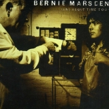 BERNIE MARSDEN - And About Time Too (Cd)