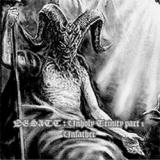 BESATT - Unholy Trinity Part 1 (Cd)