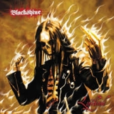 BLACKSHINE - Lifeblood (Cd)