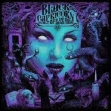 BLACK CAPRICORN - Cult Of Black Friars (Cd)
